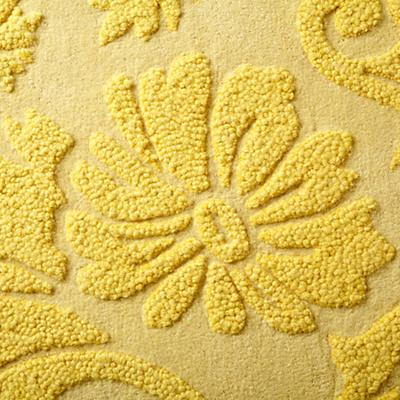 Rug_RaisedFloral_YE_Detail_04_1111