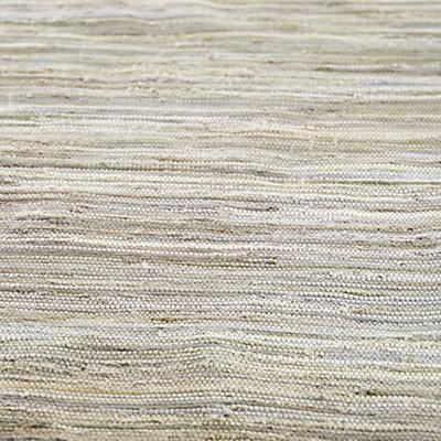 Rug_Ribbon_Fringe_GY_114339_Detail_06