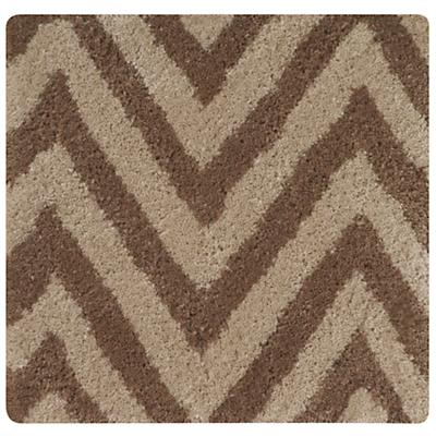 Rug_SW_Chevron_KH_479244_1211