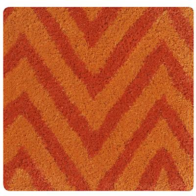 Rug_SW_Chevron_OR_478591