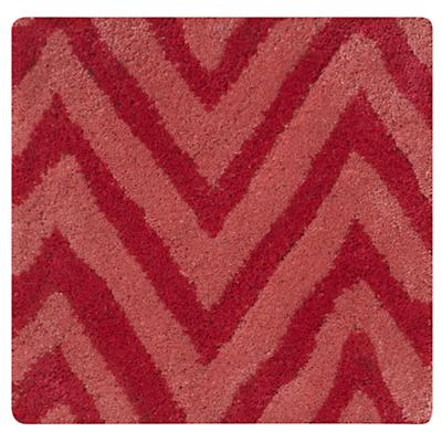Rug_SW_Chevron_Pi_478205