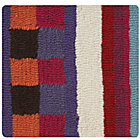 Swatch Namaste Rug