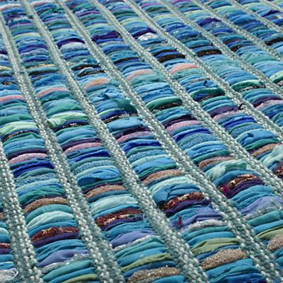 Rug_Sparkle_BL_Details_04
