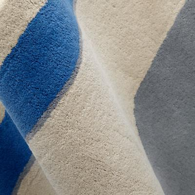 Rug_Sporty_BL_Detail_19