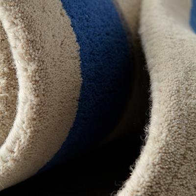 Rug_Sporty_BL_Detail_7