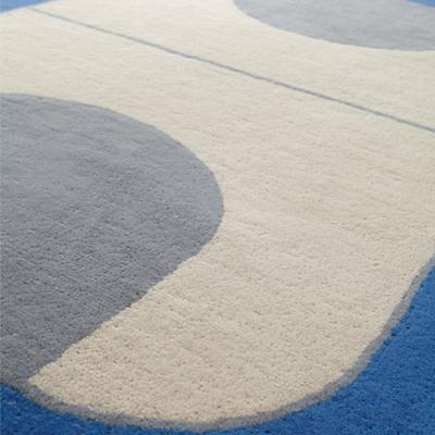 Rug_Sporty_BL_Detail_8