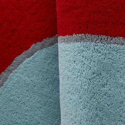Rug_Sporty_RE_Detail_11_LL_0412