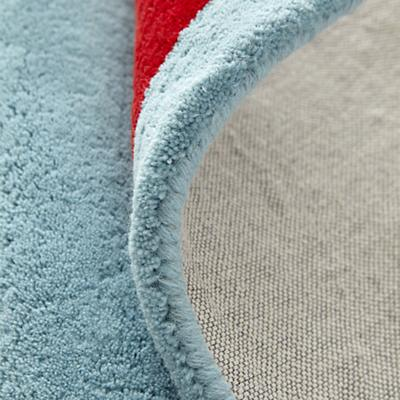 Rug_Sporty_RE_Detail_17_LL_0412