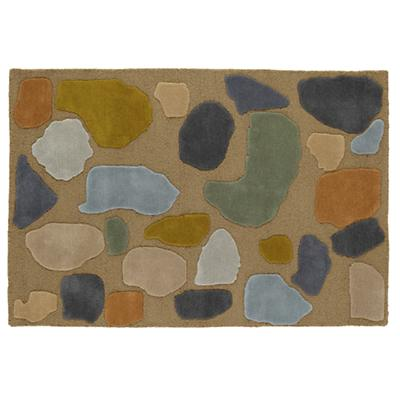 Rug_Stone_LL