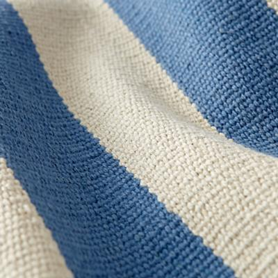 Rug_Stripe_BL_LL_03