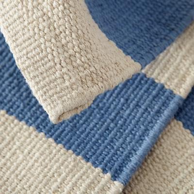 Rug_Stripe_BL_LL_04