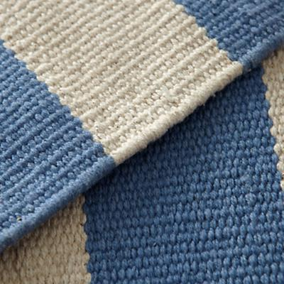 Rug_Stripe_BL_LL_08