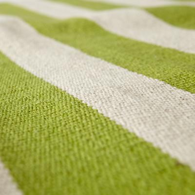 Rug_Stripe_GR_LL_06