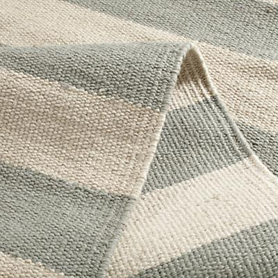 Rug_Stripe_GY_Details_01