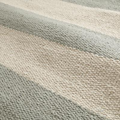 Rug_Stripe_GY_Details_03