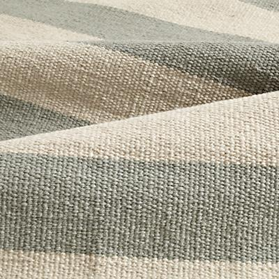 Rug_Stripe_GY_Details_06