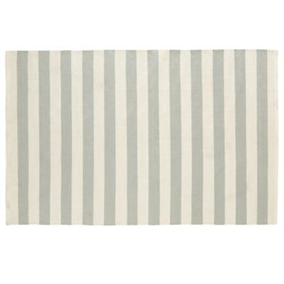 Big Band Rug (Grey)