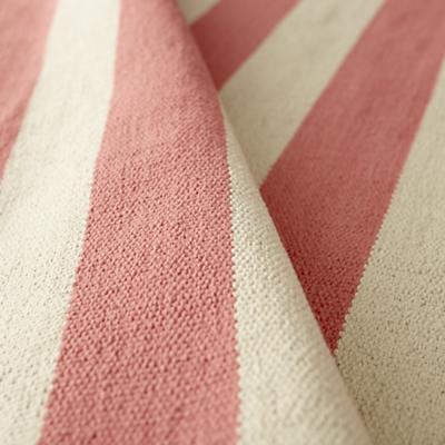 Rug_Stripe_PI_LL_Details_02