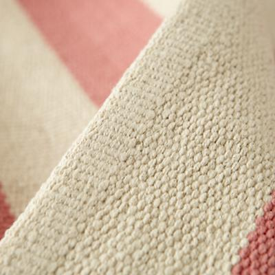 Rug_Stripe_PI_LL_Details_04