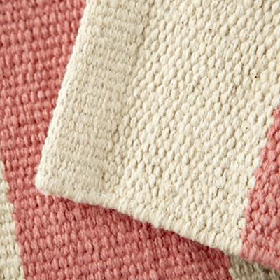 Rug_Stripe_PI_LL_Details_06