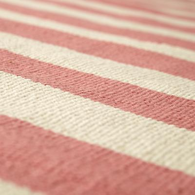 Rug_Stripe_PI_LL_Details_09
