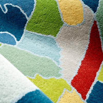 Rug_USA_Detail_04_1111