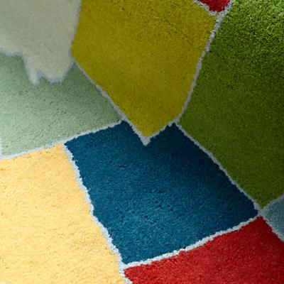 Rug_USA_Detail_12_1111