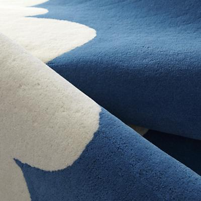 Rug_Wave_BL_Detail_11