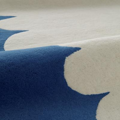 Rug_Wave_BL_Detail_7