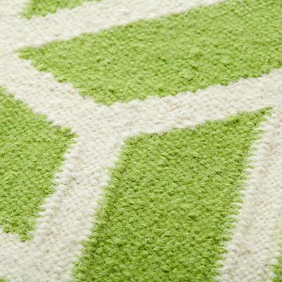 Rug_Y_LG_Detail_01_1111