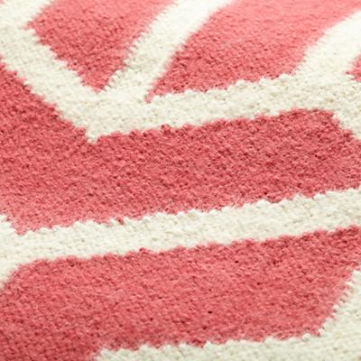 Rug_Y_PI_Detail_01_1111