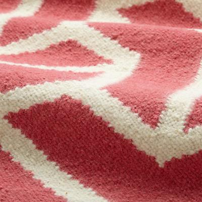 Rug_Y_PI_Detail_02_1111