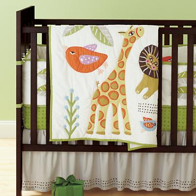 SafariCribBedding_ALT_1009