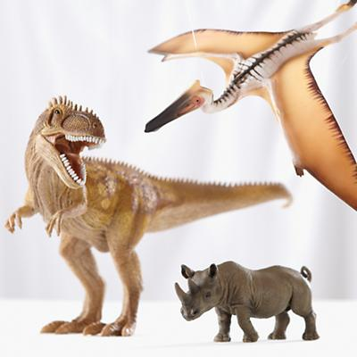 SchleichDinosaur_Fe