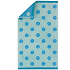 Dot Hand Towel
