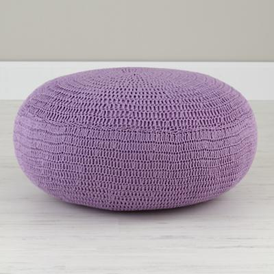 Seating_Knit_Pouf_LAV_V1