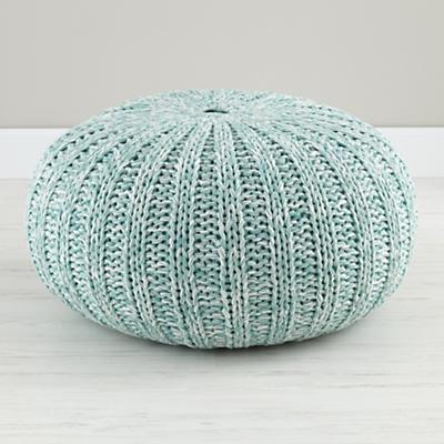 Seating_Knit_Pouf_LB_V1