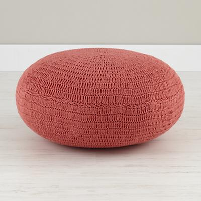 Seating_Knit_Pouf_PI_V1