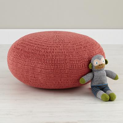 Seating_Knit_Pouf_PI_V2