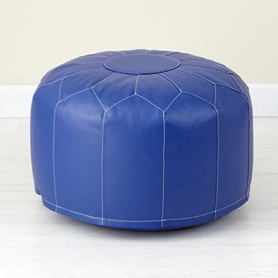 Seating_Pouf_DB_v2_0112
