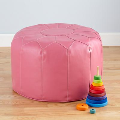 Seating_Pouf_PI_V2_1211