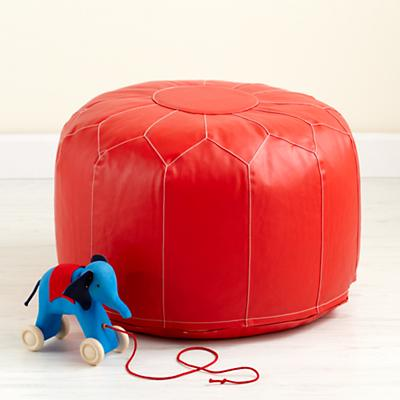 Seating_Pouf_RE_V2_1211