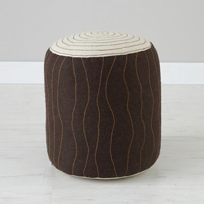Seating_Pouf_Stump_Non-prop