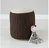 Poufs & Floor Cushions