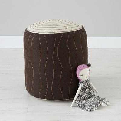 Seating_Pouf_Stump_Prop
