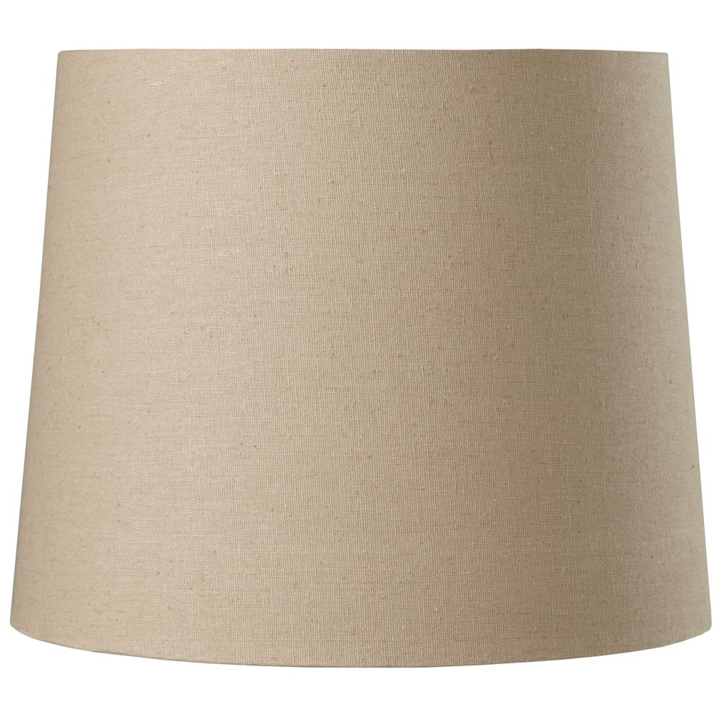 Light Years Table Shade (Khaki)