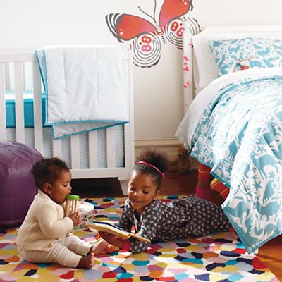 SharedSpaces_Sisters_Crib_JLBed_Ho2012