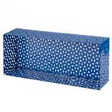 Starlight Wall Shelf (Blue)
