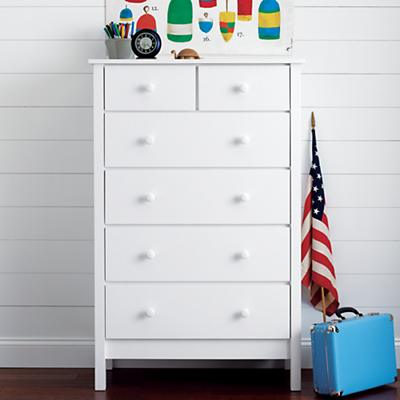 Simple2-4Dresser-WH-ALT-0111