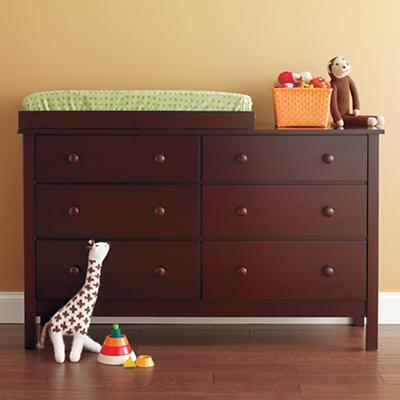 Simple6Dresser_Es_ChangingTray_Sp1